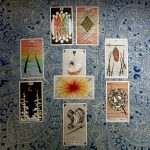 Wild Unknown Tarot Reading