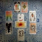 Wild Unknown Tarot Reading