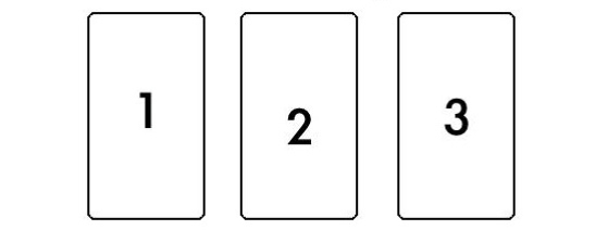 3-cards-spread