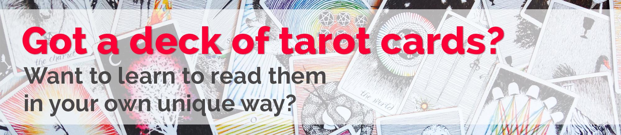 learn-tarot-online-5