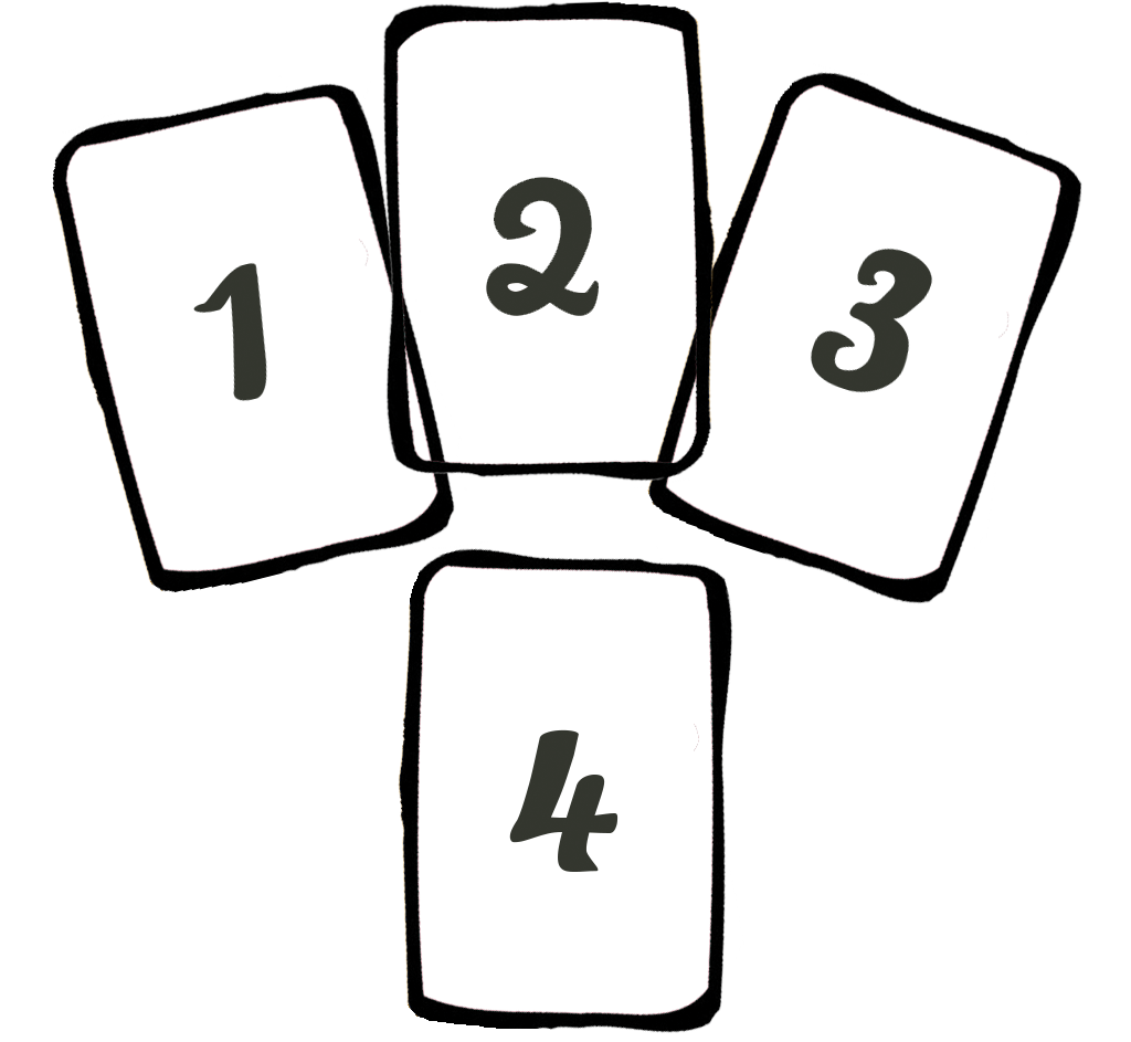 i-am-totally-awesome-tarot-spread