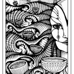 Seven_of_Cups_tarot_card_by_JaemeNewton