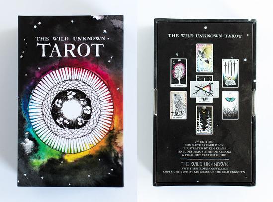 Wild_Unknown_Tarot_Cards