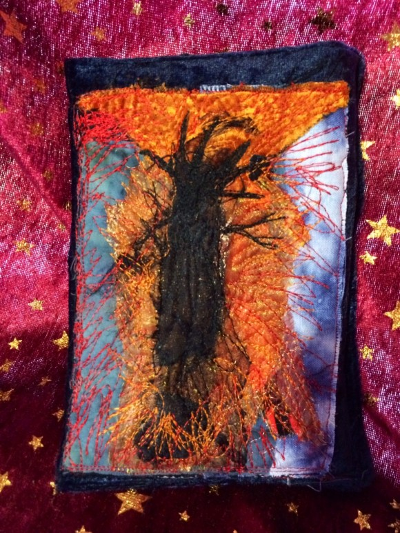 mary-el-tarot-bag-ragged-poet