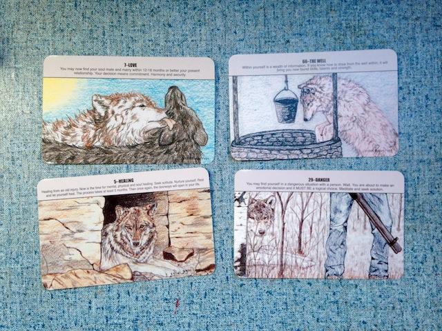 Wolf-Pack-Tarot-Cards