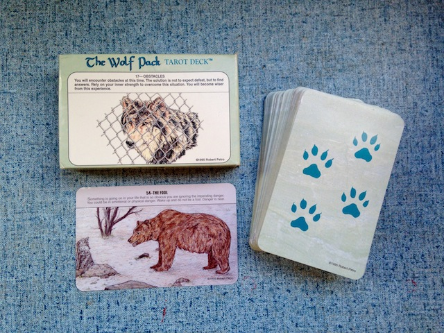 Wolf-Pack-Tarot