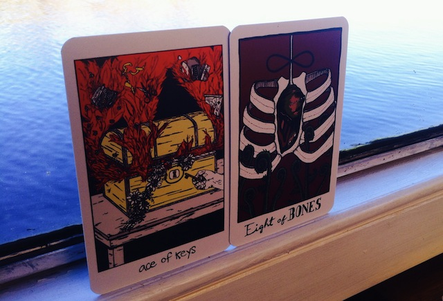 collective-tarot-ace-of-kets-eight-of-bones