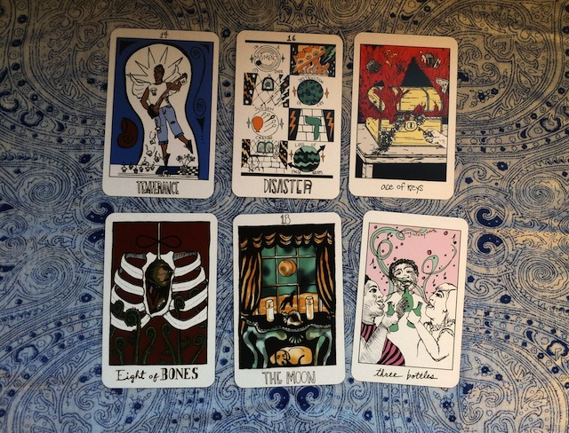 the-collective-tarot