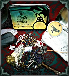 magpie-oracle-kits-274x300