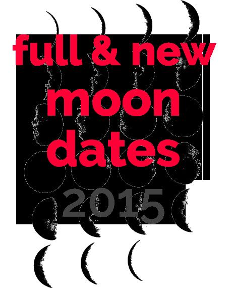 moon-dates-2015