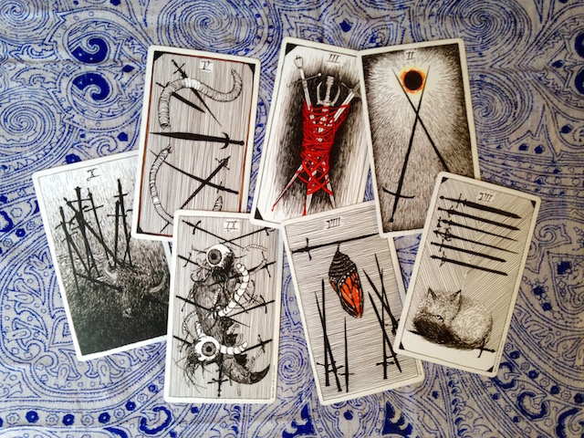 swords-tarot-cards-wild-unknown-tarot