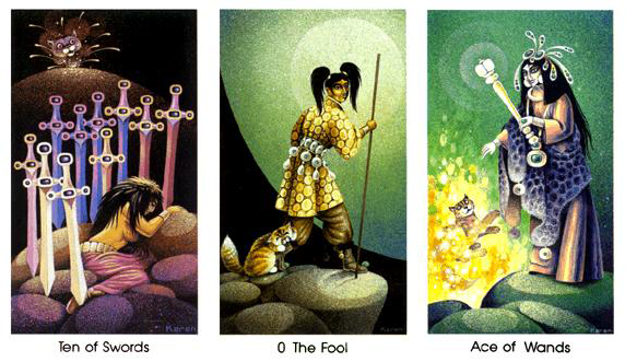 tarot-of-the-cat-people