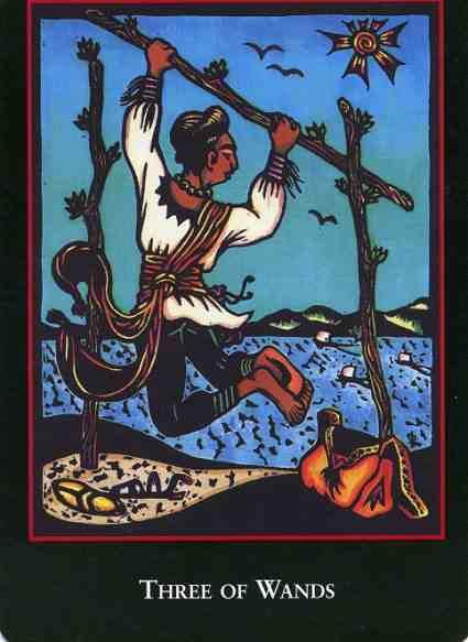 three-of-wands-world-spirit-tarot