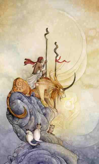 two-of-wands-shadowscapes-tarot