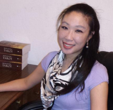 2015.01.25 LRT Guest Post - Guest Blogger Profile Photo