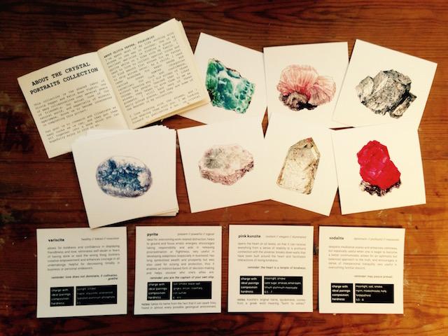 crystal-portraits-cards-deck-1