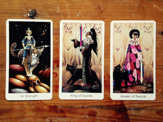 tarot-of-the-cat-people-3