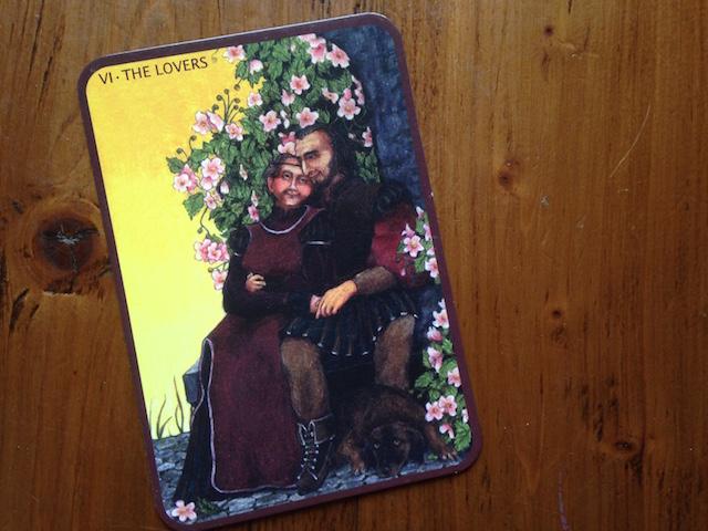 the-lovers-anna-k-tarot-card