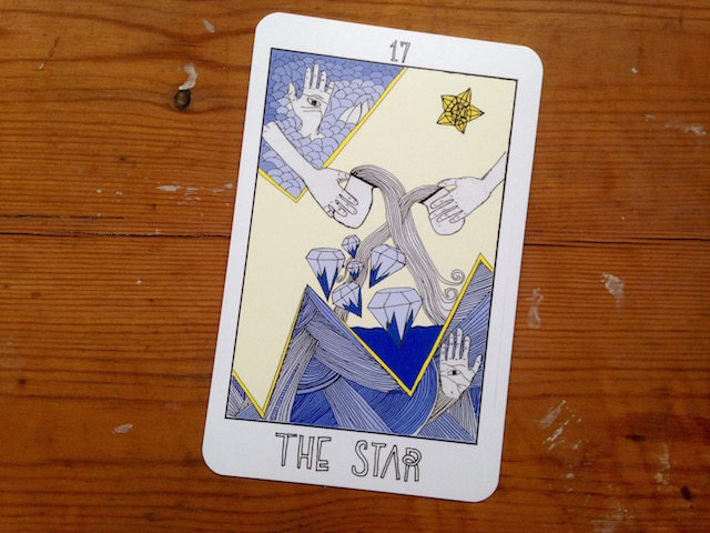the-star-tarot-card-collective-tarot