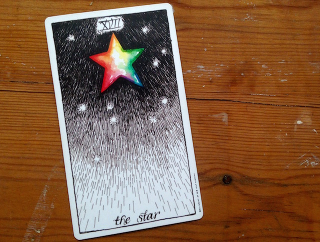 the-star-tarot-card-wild-unknown-tarot