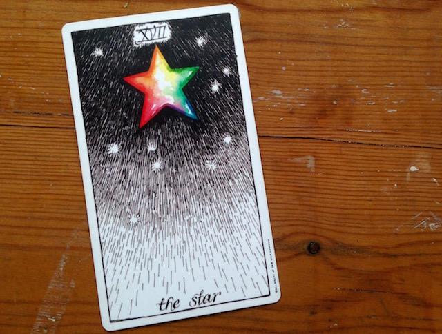 the-star-tarot-card-wild-unknown-tarot