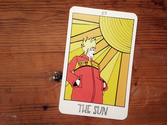 the-sun-collective-tarot-card