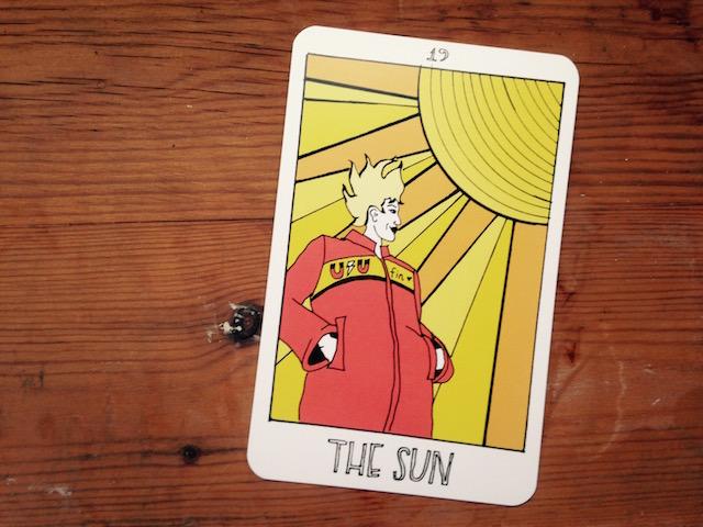 the-sun-collective-tarot-card