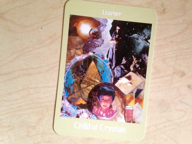 child-of-crystals-voyager-tarot