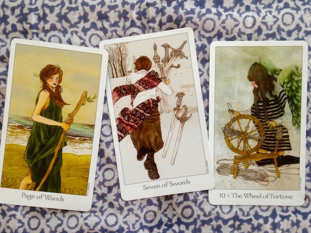 dreaming-way-tarot-cards-2