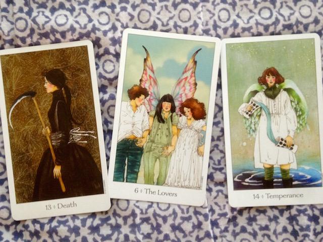 dreaming-way-tarot-cards-3