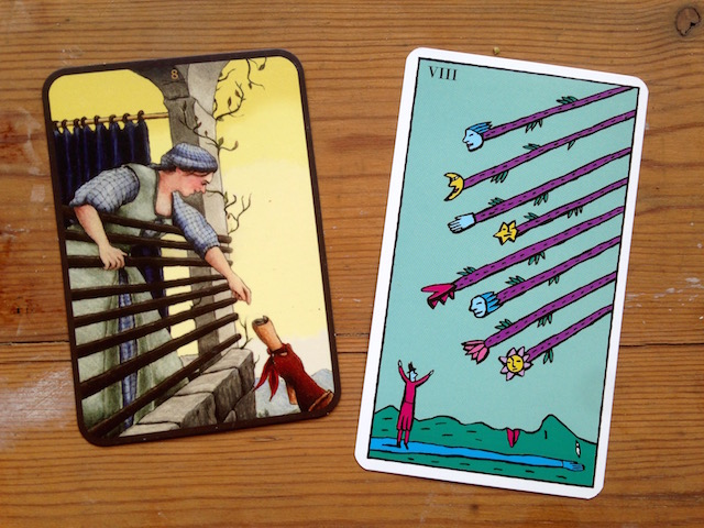 eight-of-wands-1