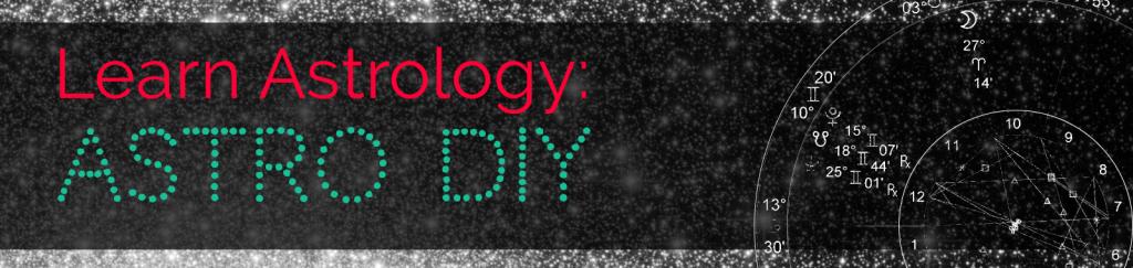 learn-astrology