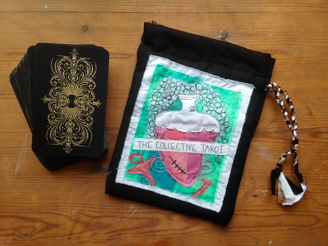 collective-tarot-bag-2