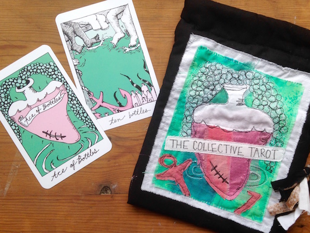 collective-tarot-bag-3