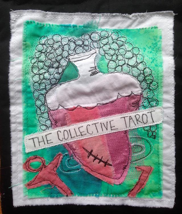 collective-tarot-bag-4