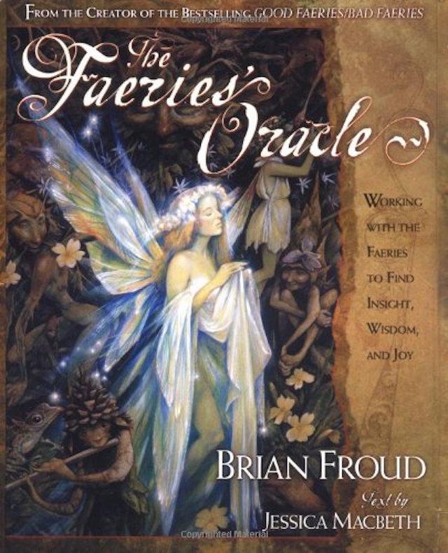 faeriesoracle_cover