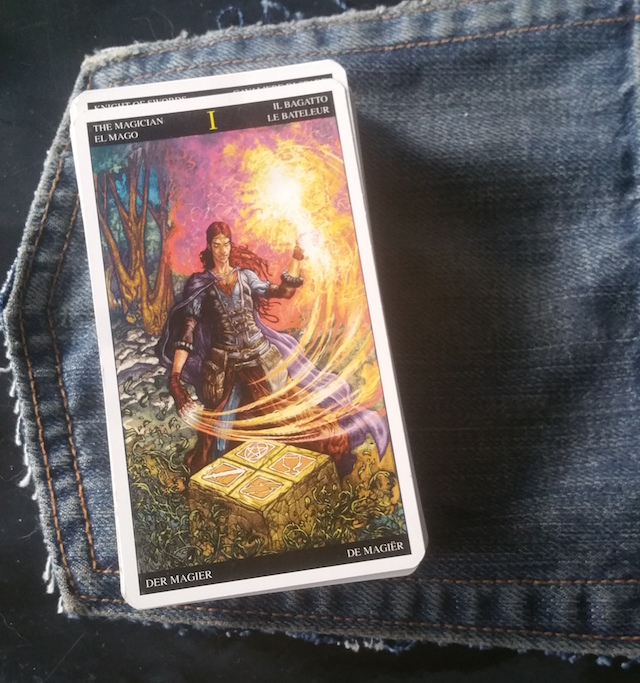 queering-the-tarot-magician-1