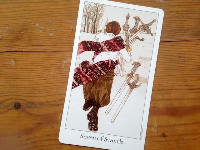 seven-of-swords-dreaming-way-tarot
