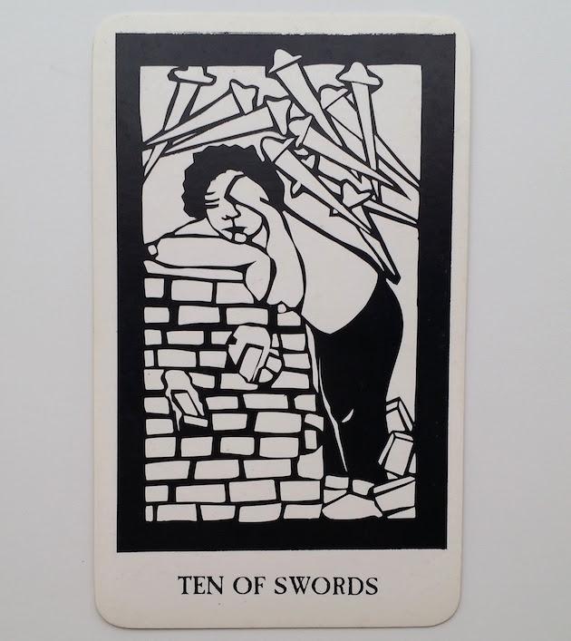 Thea_TenofSwords