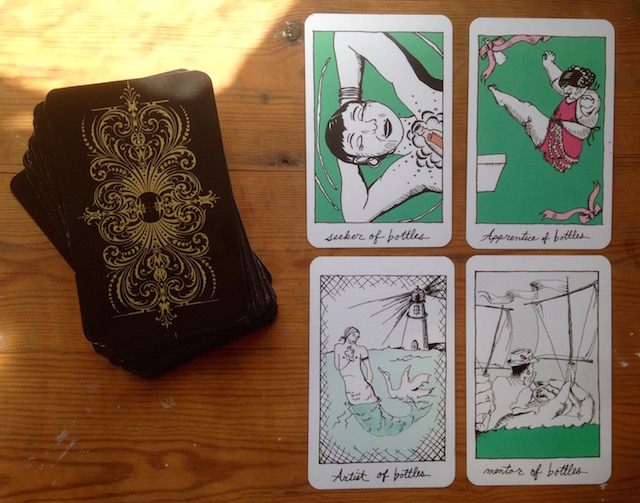 collective-tarot-court-cards