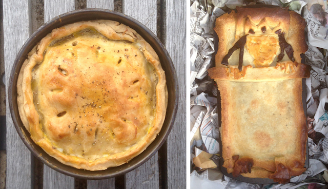 levenshulme-pie-contest