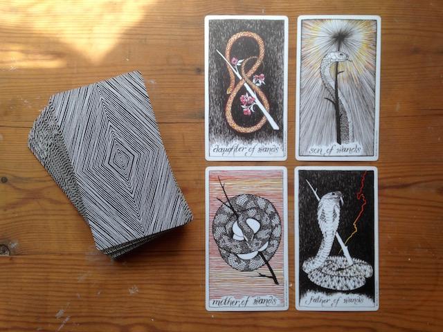 wild-unknown-court-cards