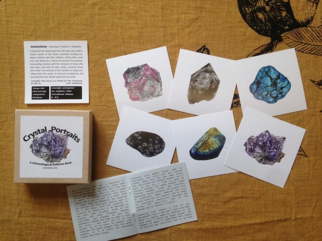 crystal-portraits-deck-1-2
