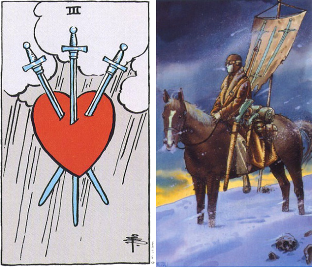 three-of-swords-tarot-640x547