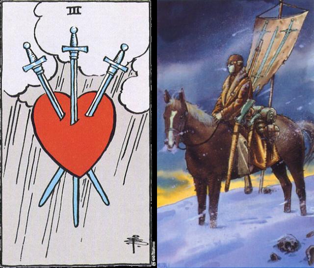 three-of-swords-tarot-640x547