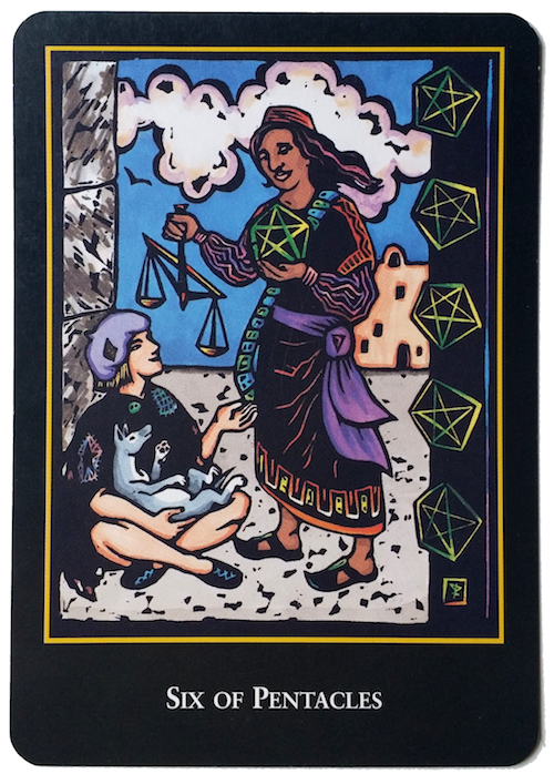 WorldSpirit_SixPentacles