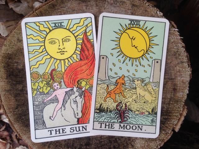 tarot-and-astrology-1-640x480