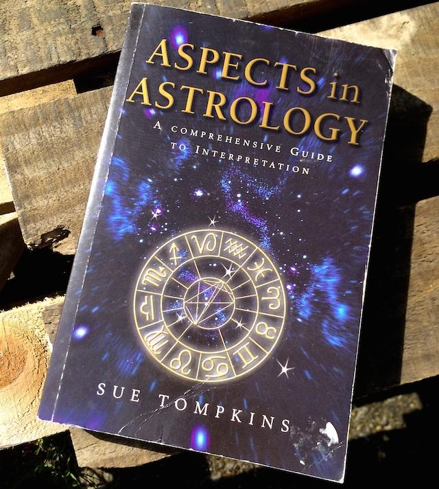Aspectsbook