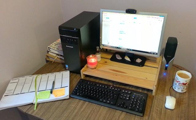 My-workspace-640x393