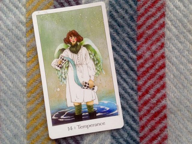 temperance-dreaming-way-tarot-2